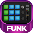 Funk Brasil.. file APK for Gaming PC/PS3/PS4 Smart TV