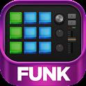 Funk Brasil - DJ, Hit me with that beat!