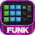 Funk Brasil - DJ, Hit me with that beat! file APK Free for PC, smart TV Download