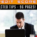 Achieve A Better Credit Score icon