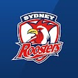 Sydney Roos.. file APK for Gaming PC/PS3/PS4 Smart TV