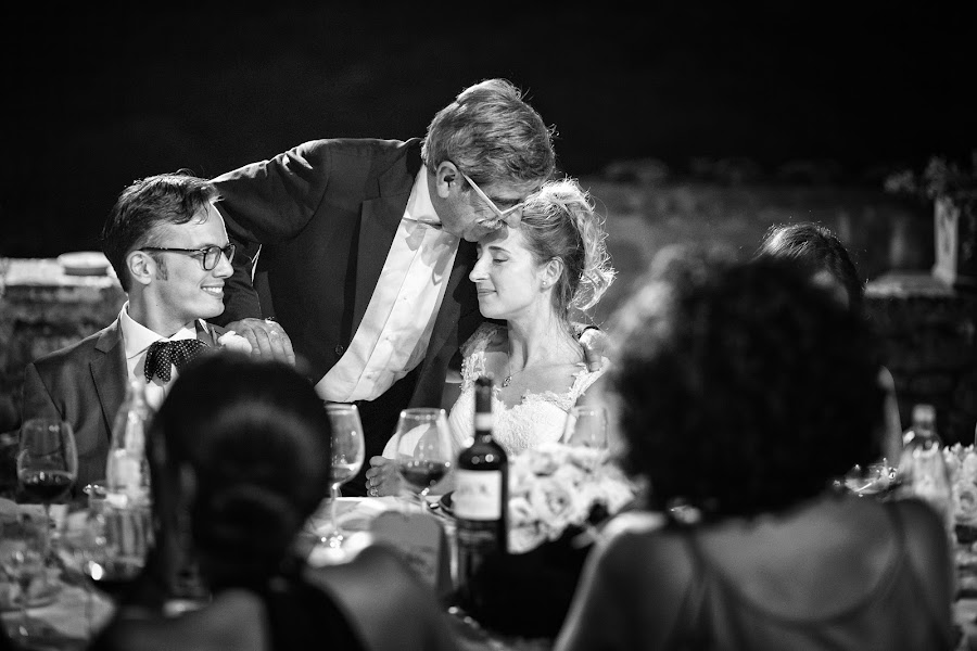 Wedding photographer Fabio Mirulla (fabiomirulla). Photo of 16.02.2016