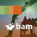 Bam International References icon