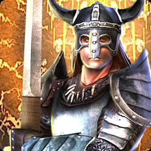 Dungeons & Demons MOD APK v1.9.0 (Money/Gold)
