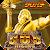 [グリパチ]CRミリオンゴッドライジング(パチンコゲーム) file APK Free for PC, smart TV Download