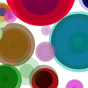 Unstable | 水玉を奏でる癒やしアプリ