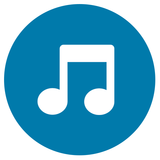 Download Mp3 Music Download Google Play Softwares