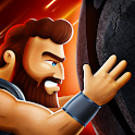 Endless Runner Hero Survival icon