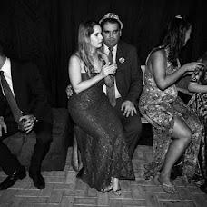 Wedding photographer Rondinelli Ribeiro (rondinelliribei). Photo of 28.07.2017