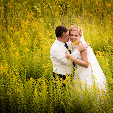 Wedding photographer Sveta Savchenko (SvetaSopova). Photo of 28.04.2015