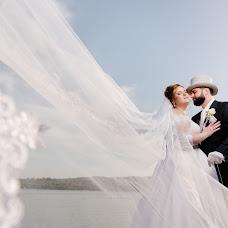 Wedding photographer Jindrich Nejedly (jindrich). Photo of 07.07.2018