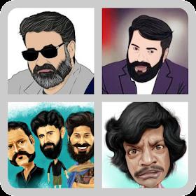 Malayalam Movies? പുതിയ സിനിമകൾ