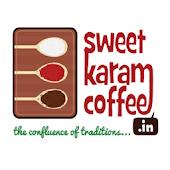 Tải Game sweetkaramcoffee.in