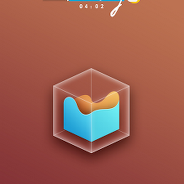 FUNKONG ICONPACK v2.8 [Patched]