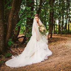 Wedding photographer Margarita Kuznecova (KuznecovaRita). Photo of 12.11.2014