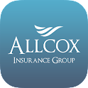 Allcox Insurance Group icon