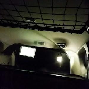 アウトランダーPHEV  GG2W  17型 Gセーフティーのカスタム事例画像 よっしーさんの2020年04月08日23:09の投稿