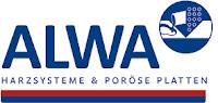 Punch Powertrain Solar Team <br><br>Suppliers Alwa