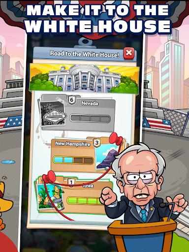 Pocket Politics 2  screenshots 10