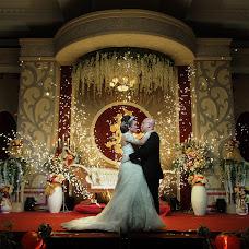 Wedding photographer Yusdianto Wibowo (yusdiantowibowo). Photo of 11.03.2015