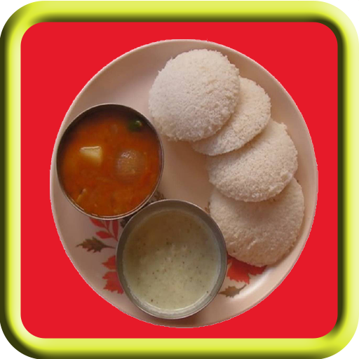 Tamil food recipes apps on google play forumfinder Images