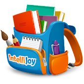 Intellijoy Kids Academy