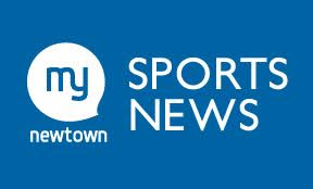 Funding boost for local sports groups