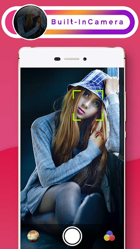 Front Flash Light Night Selfie Camera APK download | APKPure co