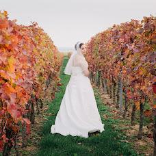 Wedding photographer Christopher Schmitz (ChristopherSchm). Photo of 02.12.2015