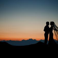 Wedding photographer Marcin Sosnicki (sosnicki). Photo of 28.07.2017