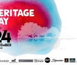 Heritage Day - Food & Music Festival : Ramkietjie Country Inn & Restaurant, Weddings & Conferences