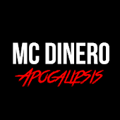 Mc Dinero Apocalipsis