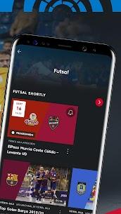 Descargar LaLiga Sports TV – Live Sports Streaming & Videos para PC ✔️ (Windows 10/8/7 o Mac) 2