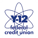 Y-12 FCU Mobile Banking icon