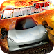 Armored Car (Racing Game) - Androidアプリ