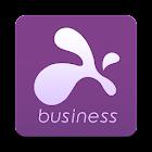 Splashtop Business - 远程桌面 icon