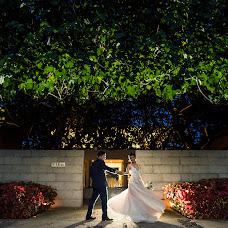 Wedding photographer Tran Viet duc (kienscollection). Photo of 25.05.2017