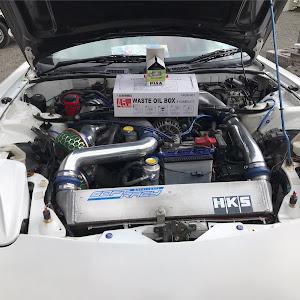 RX-7 FD3S 後期 6型 タイプR バサーストRのカスタム事例画像 TUMUGI RYUTAさんの2020年02月08日19:47の投稿
