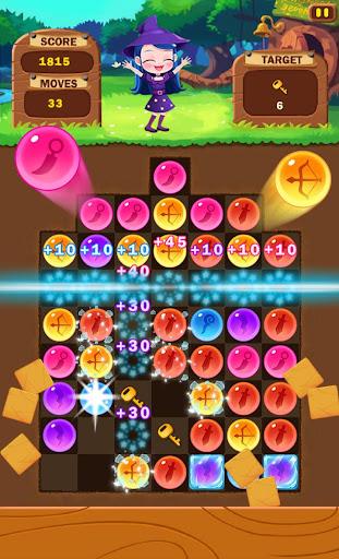 Bubble!|玩休閒App免費|玩APPs