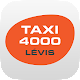 Taxi Lévis 4000 APK