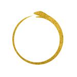 MEYA icon