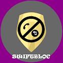 SwiftBloc icon