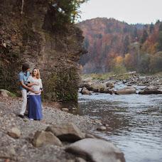 Wedding photographer Irina Lenko (irenLenk0). Photo of 11.01.2015