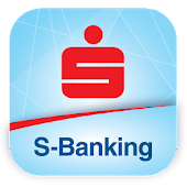S-Banking