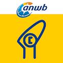 ANWB Wegenwacht Pechhulp app icon