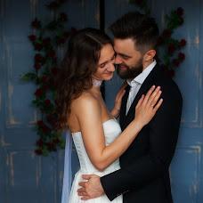 Wedding photographer Petr Koshlakov (PetrKoshlakov). Photo of 05.07.2018
