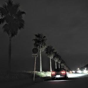 スカイライン ECR33 のカスタム事例画像 mizukiさんの2019年09月08日05:56の投稿