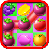 Onet Fruit Tropical