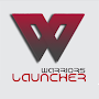 Warriors Launcher APK icon