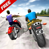 Naperville Motorcycle Racing Mod